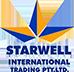 Starwell International